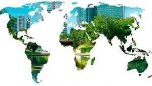 ciudades-sustentables