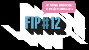 fip-homeB