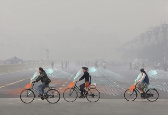 Studio-Roosegaarde-Smog-Free-Bicycles-889x613