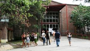 Universidad-Nacional-Quilmes6_Carrusel
