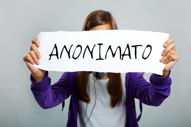 foto_anonimato