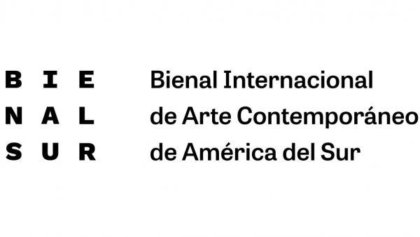 logo-bienalsur