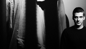 DROME_ALI_KAZMA_CARLO_BECCALLI_DET