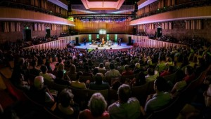 Festival-Internacional-Buenos-Aires-Jazz2