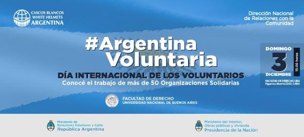 cascos-blancos-argentina-voluntaria-2017_003