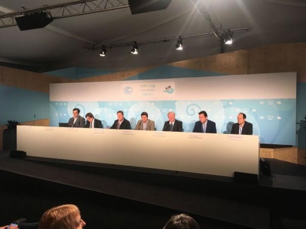 conferencia-prensa-COP23