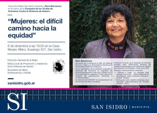 thumbnail_Mujer_Dora_barrancos_210x148_01-01