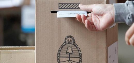 urna-electoral-argentina-2015-520x245