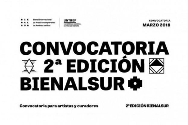 bienalsur2018-696x465