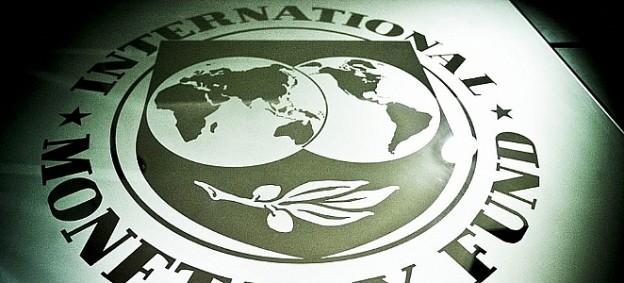 FMI-1