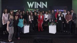 Evento-Winn-75