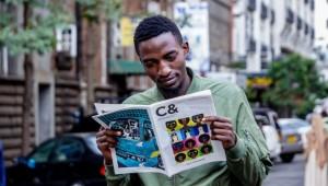 kenya-street-black-portrait-man-magazine-nairobi-2772808.jpg_1484051676