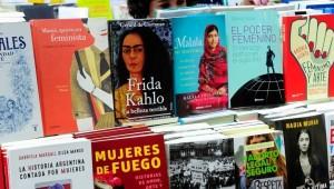 libros fem