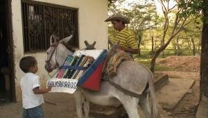 Biblioburro (1)